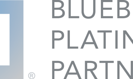 CADD Microsystems is Now a Platinum Partner for Bluebeam Software