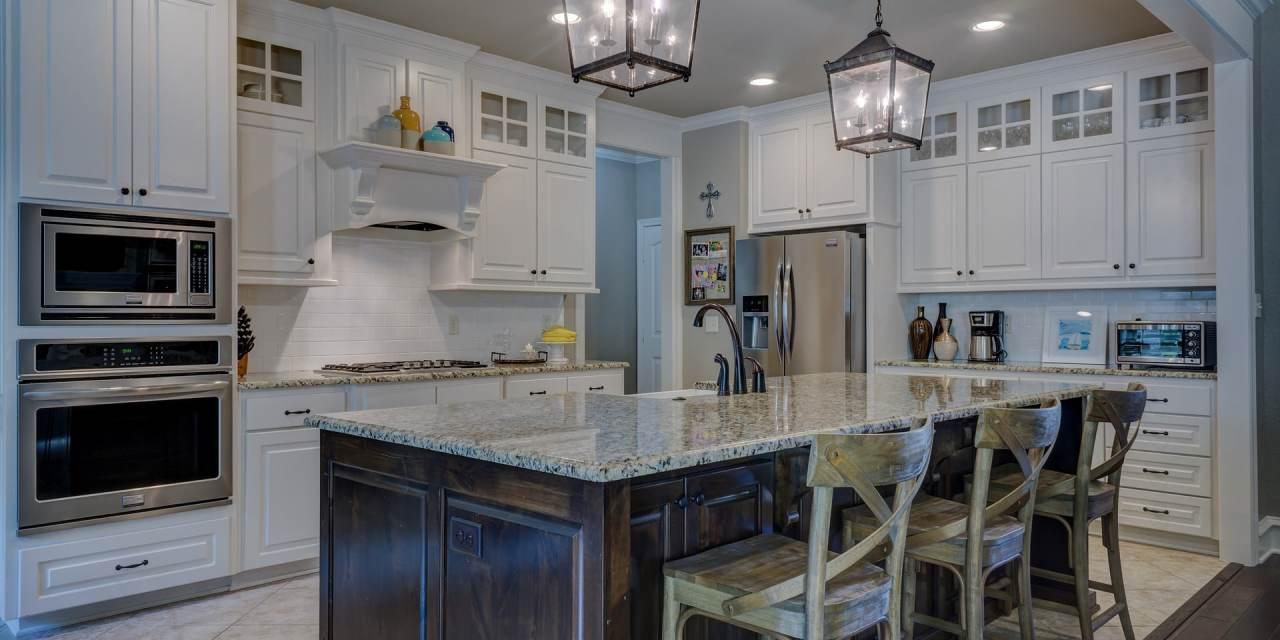 Revit: How to show light fixtures on Architecture floor plans