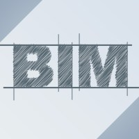 BIM Global Standards Training