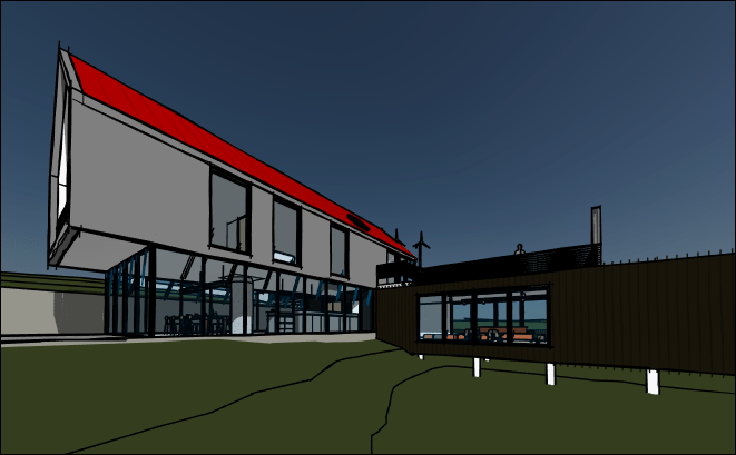 Drawing Lines Revit : Solved roof joining problems autodesk community revit products