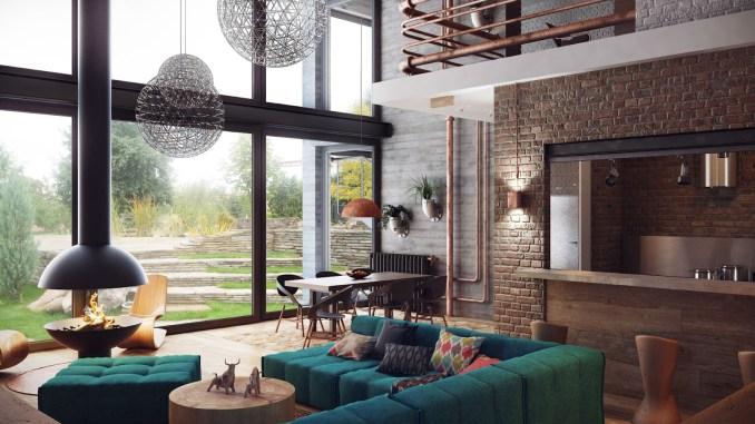 loft-industrial-style-04