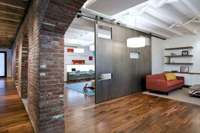 loft-industrial-style-121