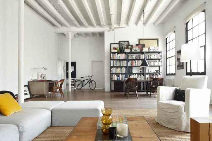 loft-industrial-style-124