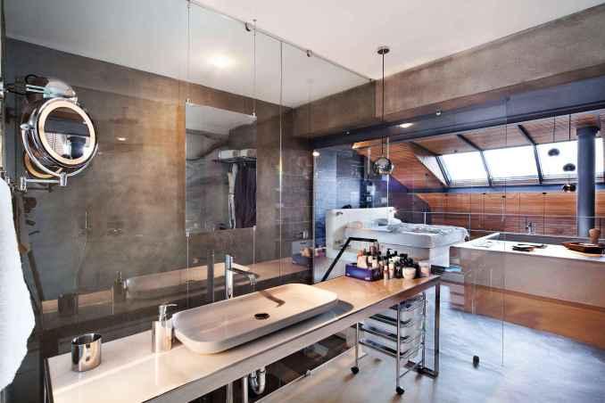 loft-industrial-style-43