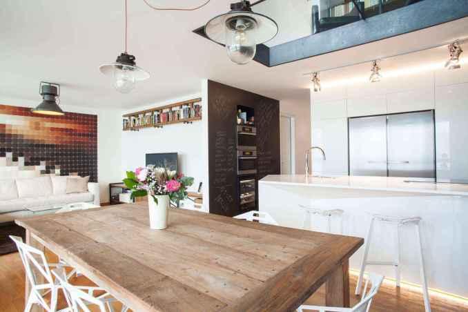 loft-industrial-style-48