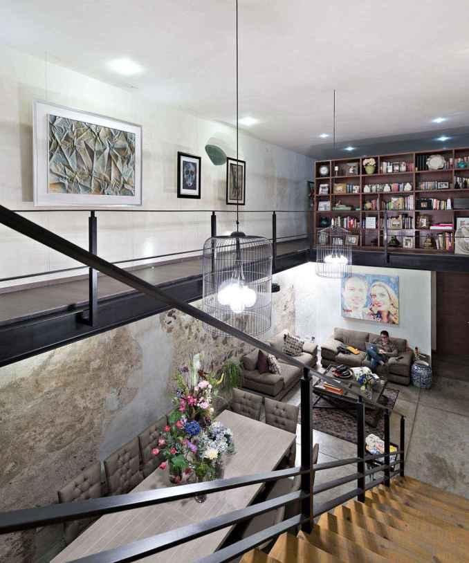 loft-industrial-style-57