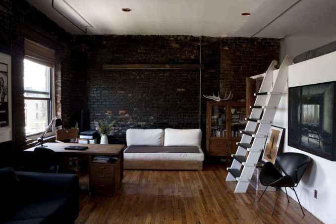 loft-industrial-style-71