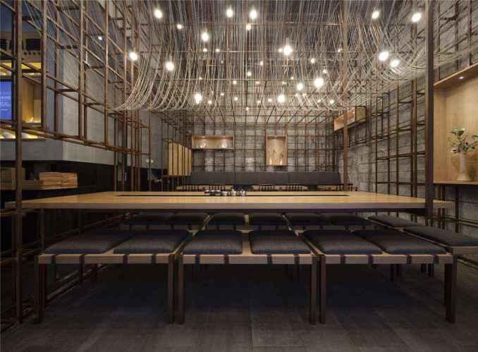 loft-industrial-style-82