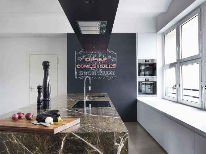 loft-industrial-style-84