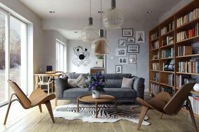 loft-industrial-style-95