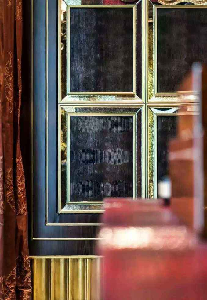 neoclassicism-interior-design-15