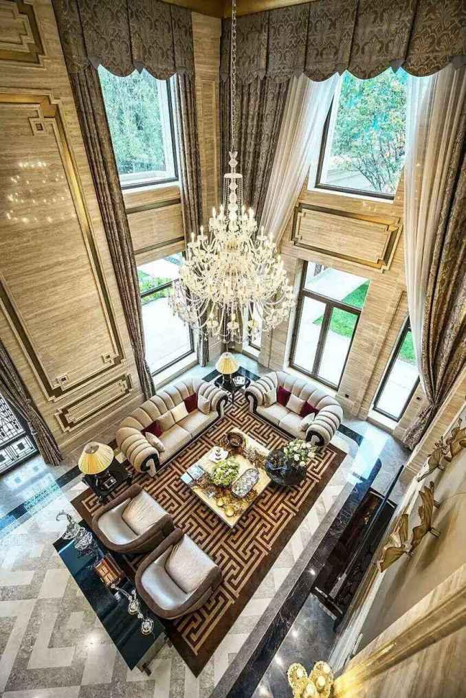 neoclassicism-interior-design-21