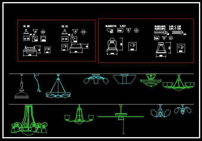 p06-lighting-engineering-blocks-03