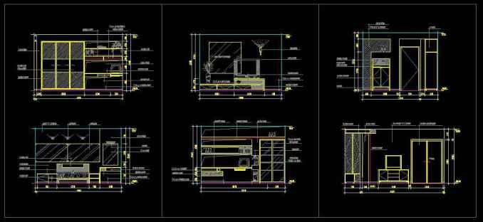 p32-master-bedroom-design-template-11