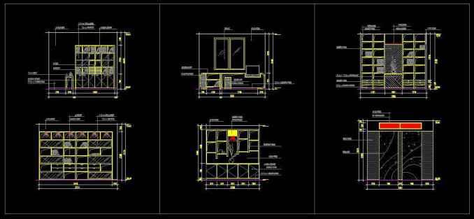 p34-luxury-study-design-template-01