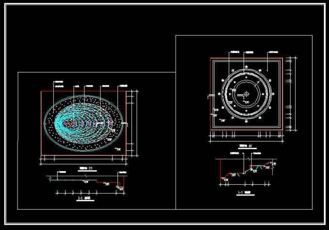 p38-ceiling-design-and-detail-plans-v1-15