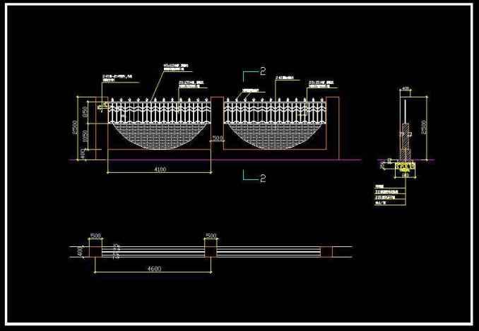 p44wrought-iron-railing-fence-design08