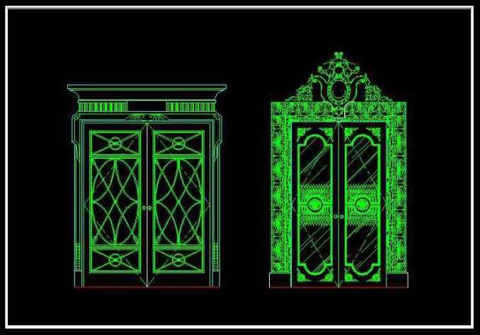 p47european-classical-decorative-design-v-2-09