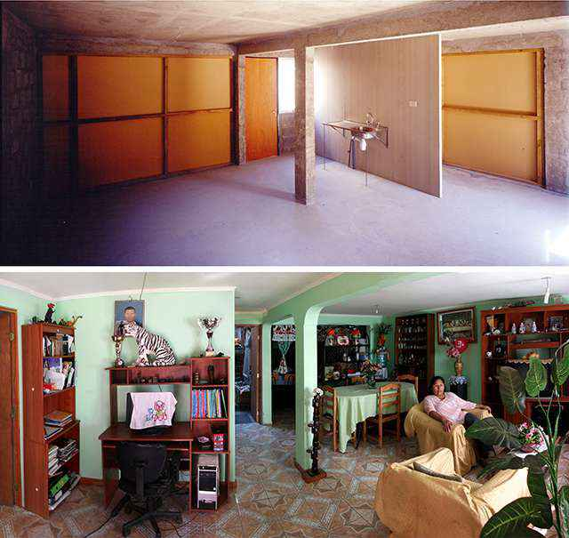 alejandro-aravena-monroy_house_interior