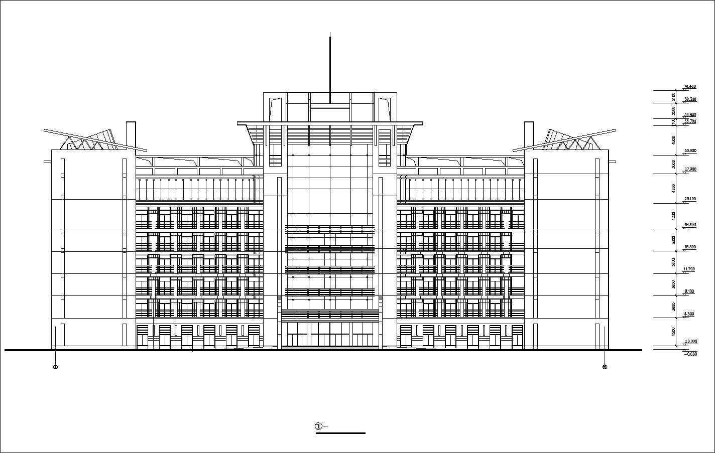 Hospital Cad Drawings Download Cad Blocks Drawings
