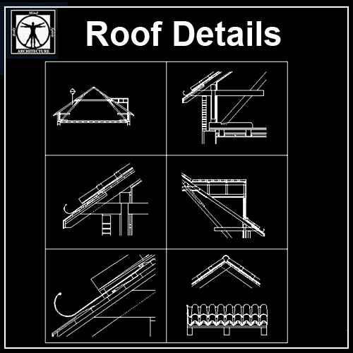 Download CAD Blocks,Drawings,Details
