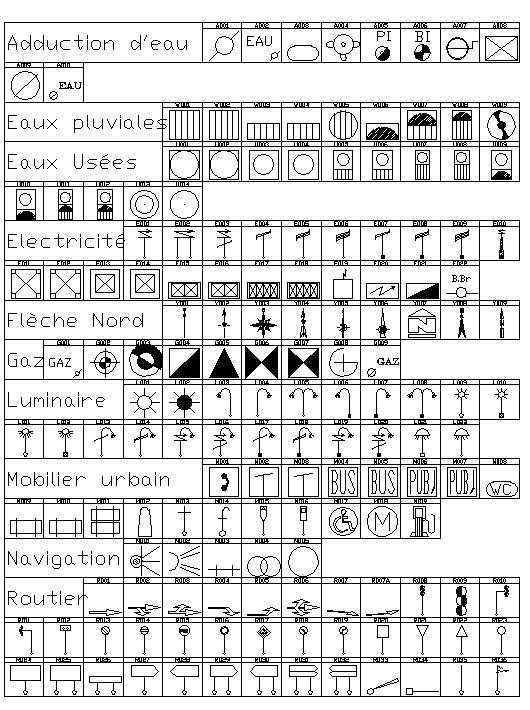 Free Interior Design Symbols Download Cad Blocksdrawingsdetails