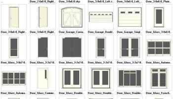 Sketchup Appliances 3D models download – Download AUTOCAD