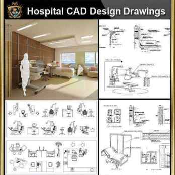 ★【Auditorium ,Cinema, Theaters CAD Blocks-Stage Equipment CAD Blocks V.2】@Cinema Design,Autocad Blocks,Cinema Details,Cinema Section,Cinema elevation design drawings