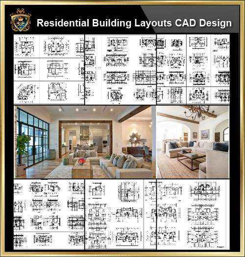 ★【Shopping Centers,Store CAD Design Elevation,Details Elevation Bundle】V.2@Shopping centers, department stores, boutiques, clothing stores, women's wear, men's wear, store design-Autocad Blocks,Drawings,CAD Details,Elevation