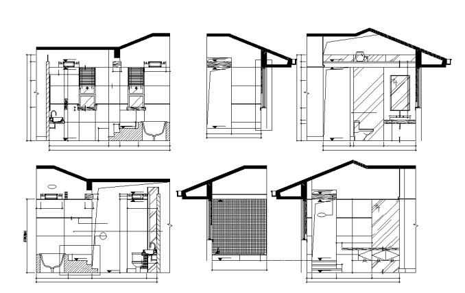 主臥室、主臥室背牆、木作櫃大樣、室內設計各類施工大樣、裝潢空間設計大樣、牆紙與石膏板收口節點、壁紙與幕牆收口詳圖、背景牆節點、隔牆地坪接點、木作牆面接點、石材牆面介面接口、混凝土與其他材質介面 (以圖例為準)