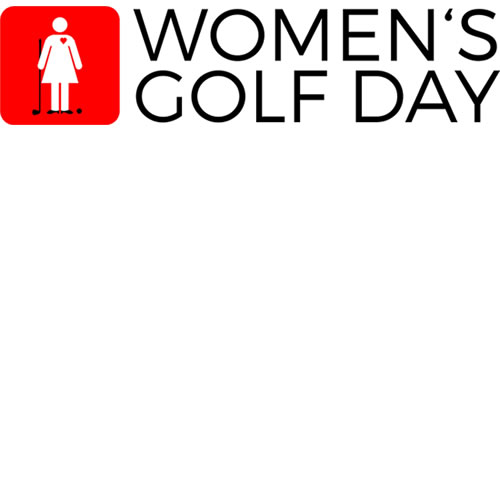 Womens Golf Day 2017 - CaddyTrek