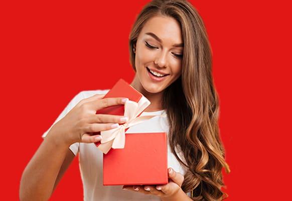 idees cadeaux pour une ado fille de 15