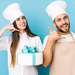 des idees cadeaux de noel pour couple
