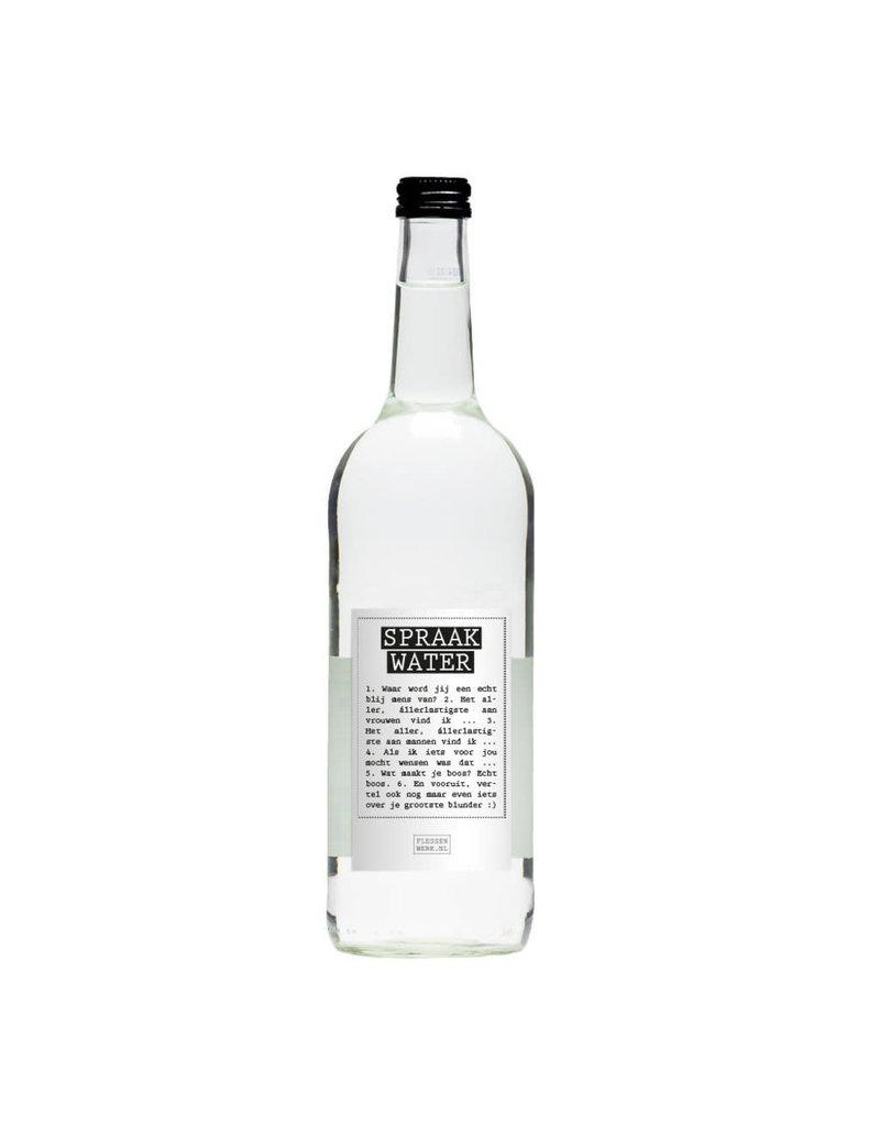 flessenwerk-spraakwater