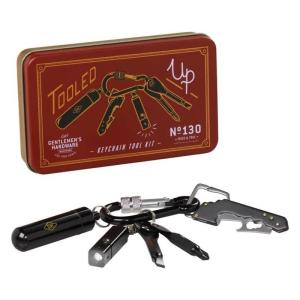 gentlemens-hardware-keychain-multi-tool-kit