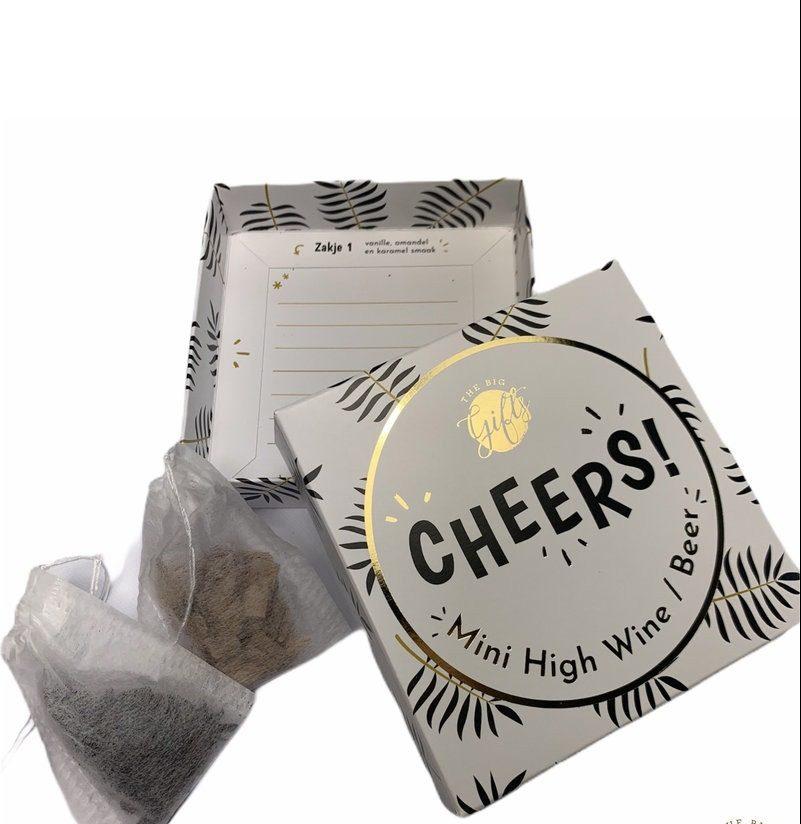 the-big-gifts-kaart-en-cadeau-in-een-luxe-doosje-m (3)