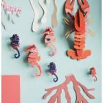 studio-roof-sea-animals-sea-horses