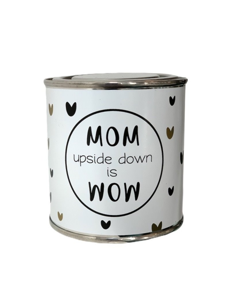 the-big-gifts-snoepblikje-mama