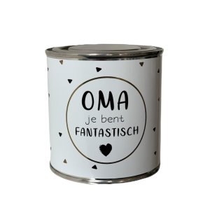 the-big-gifts-snoepblikje-oma