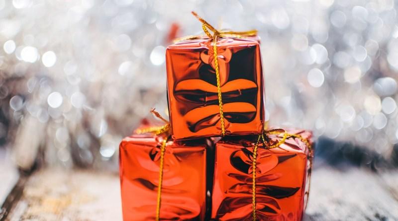 Guide pour choisir le bon cadeau