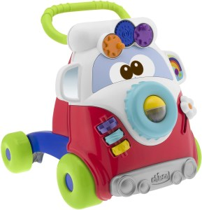 Chicco loopwagen