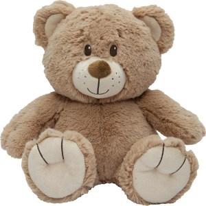 Knuffelbeer voor baby