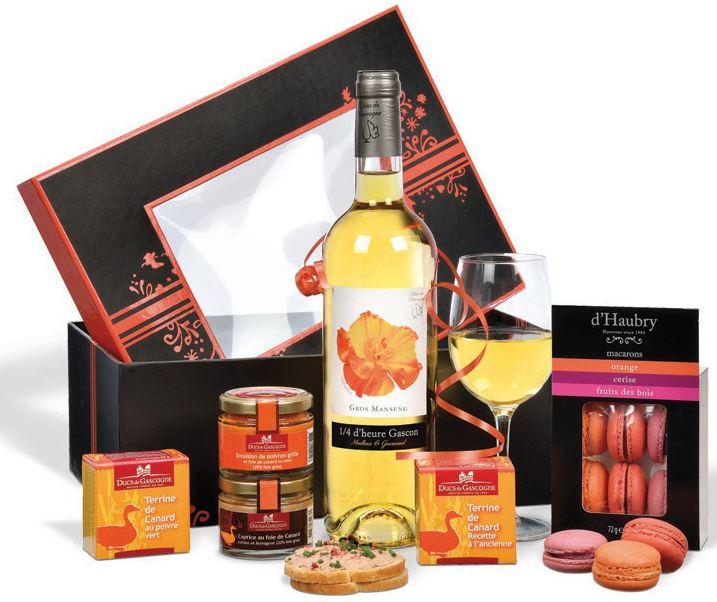 http www cadeaux entreprise prodenov fr produits produits php ref cat 100116 reference duc 937156
