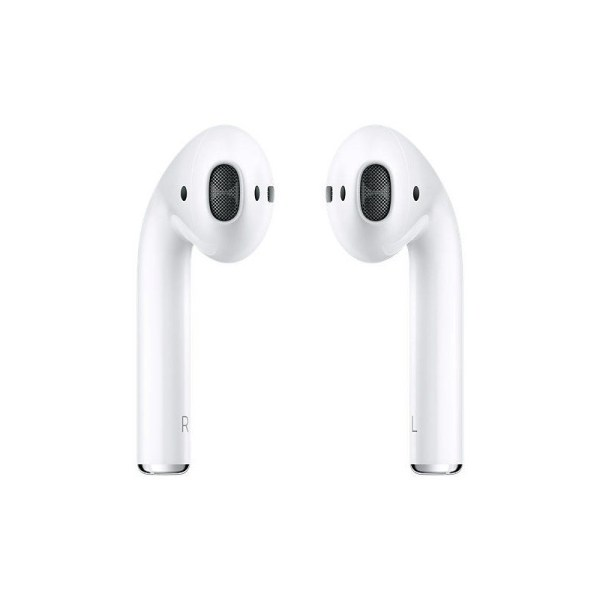 apple_airpods_auriculares_bluetooth_01_l