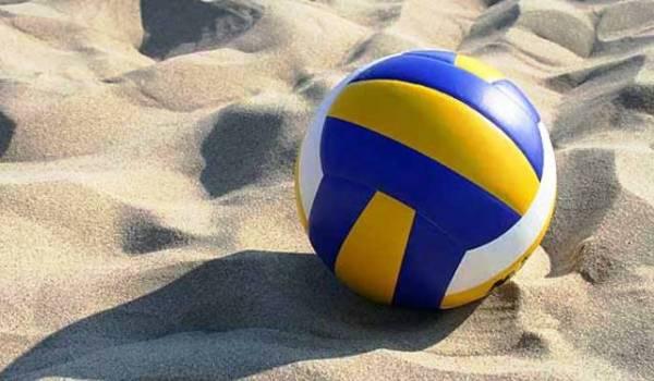 Se alistan duplas camagüeyanas para Copa Santa María de Voleibol de Playa