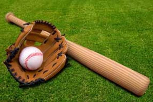 Camagüey cae ante Santiago de Cuba en torneo nacional de Béisbol