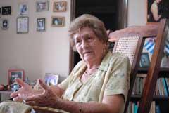 Esther Quintero