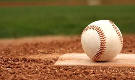 Se reanuda hoy la Serie Nacional de Béisbol