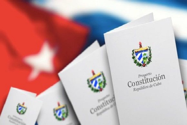 https://i1.wp.com/www.cadenagramonte.cu/images/stories/proyecto-constitucion-cuba-580.jpg