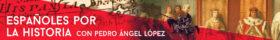 banner_espanoles-histo